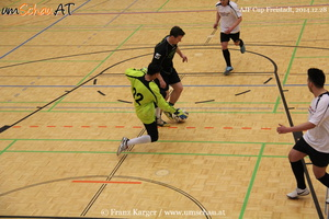 141228-AJF-Cup-Freistadt-IMG 3068