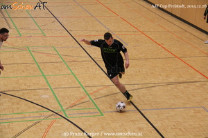141228-AJF-Cup-Freistadt-IMG 3069