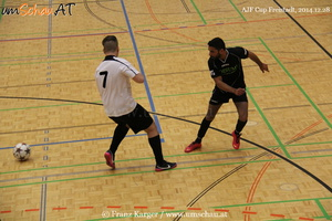 141228-AJF-Cup-Freistadt-IMG 3072