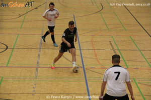 141228-AJF-Cup-Freistadt-IMG 3073