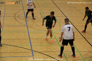 141228-AJF-Cup-Freistadt-IMG 3074