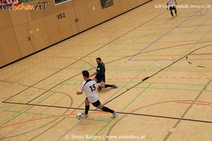 141228-AJF-Cup-Freistadt-IMG 3075