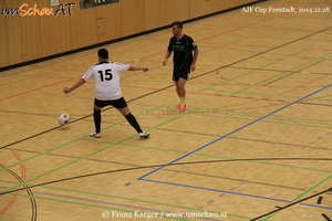 141228-AJF-Cup-Freistadt-IMG 3076