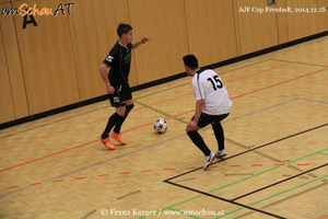 141228-AJF-Cup-Freistadt-IMG 3077