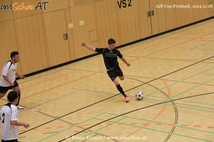 141228-AJF-Cup-Freistadt-IMG 3078