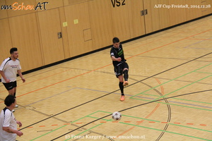 141228-AJF-Cup-Freistadt-IMG 3079