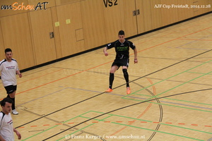 141228-AJF-Cup-Freistadt-IMG 3080