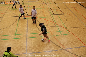 141228-AJF-Cup-Freistadt-IMG 3083