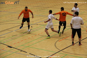 141228-AJF-Cup-Freistadt-IMG 3088