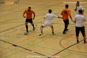 141228-AJF-Cup-Freistadt-IMG 3089