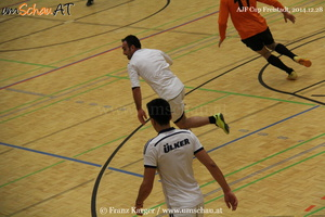 141228-AJF-Cup-Freistadt-IMG 3090
