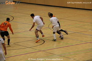 141228-AJF-Cup-Freistadt-IMG 3091