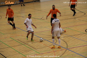 141228-AJF-Cup-Freistadt-IMG 3092