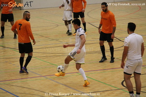 141228-AJF-Cup-Freistadt-IMG 3093