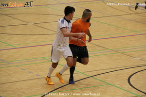 141228-AJF-Cup-Freistadt-IMG 3094