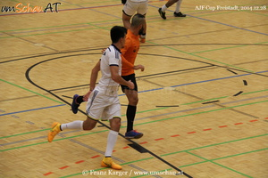 141228-AJF-Cup-Freistadt-IMG 3096