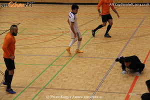 141228-AJF-Cup-Freistadt-IMG 3097