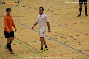 141228-AJF-Cup-Freistadt-IMG 3098