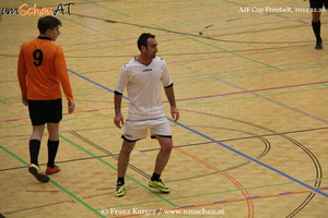 141228-AJF-Cup-Freistadt-IMG 3099