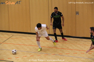 141228-AJF-Cup-Freistadt-IMG 3102