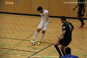 141228-AJF-Cup-Freistadt-IMG 3103