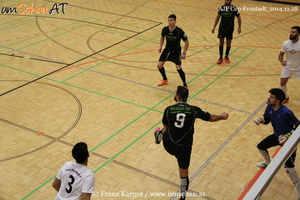 141228-AJF-Cup-Freistadt-IMG 3105