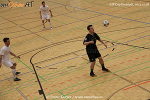 141228-AJF-Cup-Freistadt-IMG 3106