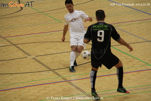 141228-AJF-Cup-Freistadt-IMG 3109