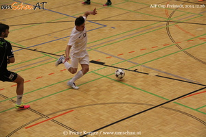 141228-AJF-Cup-Freistadt-IMG 3110