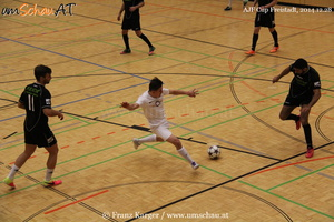 141228-AJF-Cup-Freistadt-IMG 3111