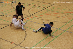 141228-AJF-Cup-Freistadt-IMG 3112