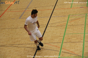 141228-AJF-Cup-Freistadt-IMG 3115
