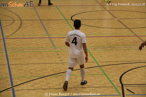 141228-AJF-Cup-Freistadt-IMG 3117