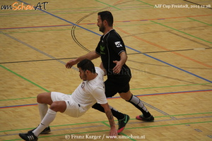 141228-AJF-Cup-Freistadt-IMG 3121