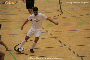 141228-AJF-Cup-Freistadt-IMG 3123