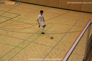 141228-AJF-Cup-Freistadt-IMG 3126