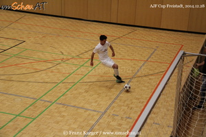 141228-AJF-Cup-Freistadt-IMG 3127