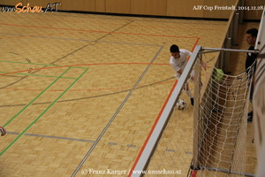 141228-AJF-Cup-Freistadt-IMG 3129