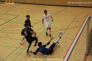 141228-AJF-Cup-Freistadt-IMG 3130