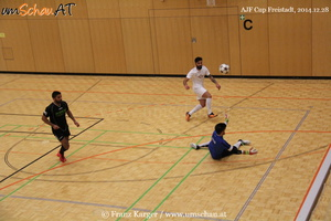 141228-AJF-Cup-Freistadt-IMG 3131