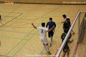141228-AJF-Cup-Freistadt-IMG 3132
