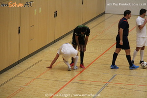 141228-AJF-Cup-Freistadt-IMG 3133