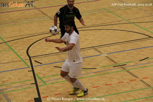 141228-AJF-Cup-Freistadt-IMG 3134