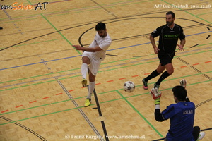 141228-AJF-Cup-Freistadt-IMG 3135