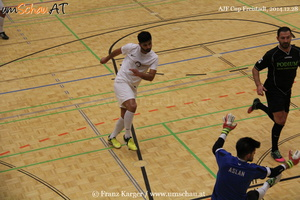 141228-AJF-Cup-Freistadt-IMG 3136