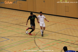 141228-AJF-Cup-Freistadt-IMG 3137