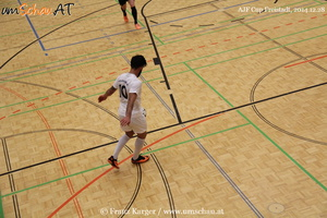 141228-AJF-Cup-Freistadt-IMG 3139