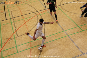 141228-AJF-Cup-Freistadt-IMG 3140