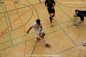 141228-AJF-Cup-Freistadt-IMG 3141