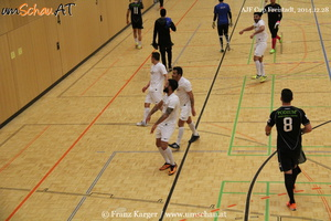 141228-AJF-Cup-Freistadt-IMG 3143